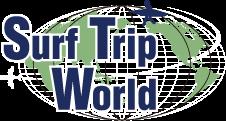 世界のサーフトリップ、サーフィン情報ならサーフトリップワールドへ